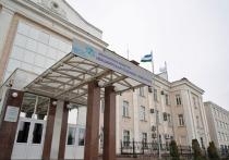 Глава Башкирии Радий Хабиров считает, что передача акций БСК республике – «это не подарок, а доверие, которое оказал нам президент страны»