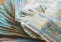 Ветеранам в Хабаровском крае назначат дополнительные выплаты перед Днем Победы