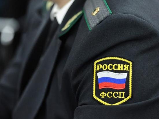 Решение о сносе «Соснового бора» в Волгограде вступило в законную силу