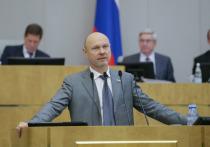 На поддержку малоимущих нужно 800 млрд рублей