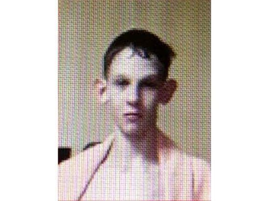 В Хакасии разыскивают еще одного подростка: ему 16 лет, он из Абакана