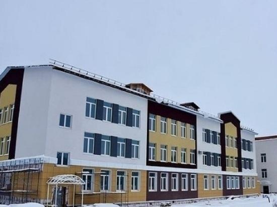 Костромские интриги: в городе гадают кто станет директором школы №44
