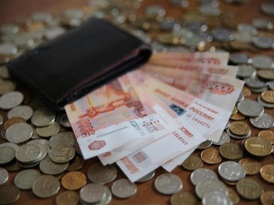 С 08.04 начнут действовать новые правила выплат пособий по безработице
