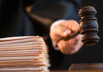 Тулунчанке дали 130 часов работ за фальсификацию доказательств в суде