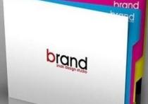 Предпринимателей Серпухова пригласили на бесплатный семинар о защите бренда