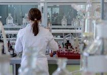 В Год науки и технологий ПАО «ГМК «Норильский никель» поддержит номинацию «Наука и образование» конкурса «Сибирь.ПРО»