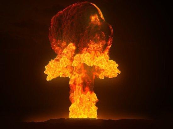 """Жителя Приморья будут судить за угрозу уничтожить Уссурийск """"урановой бомбой"""""""