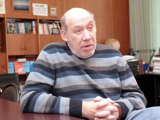 Георгий Сатаров выразил сомнение в наличии заграничной недвижимости
