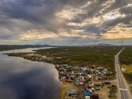 Добраться до Мурманска жители Псковской области смогут без пересадок