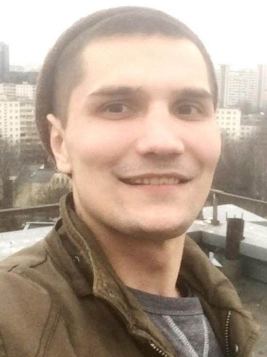 Труп парня, которого разыскивали с 3 марта, нашли в лесу под Псковом