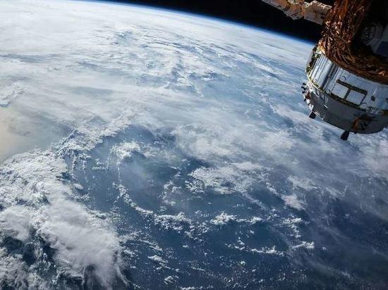 «Космический диктант» проведут для амурчан