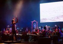 Юбилей национального оркестра Бурятии соберёт парад дирижёров