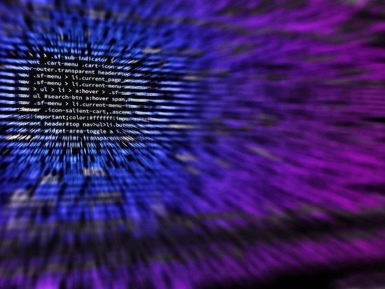 Названы предполагаемые сроки тестирования цифрового рубля