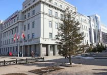 Unilever спрогнозировал удар по инвестиционному имиджу области из-за сноса киосков в Омске