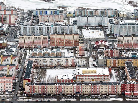 С начала года больше 700 жителей Ямала пожаловались в госжилинспекцию на бездействие УК