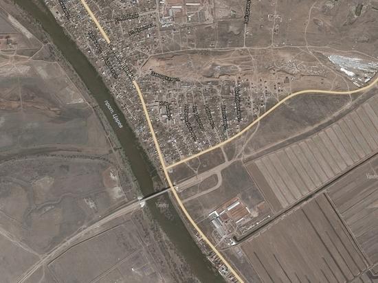 В Астрахани достроят мост, открытия которого ждут все автомобилисты