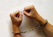 Адвокат администратора бота «Глаз Бога», у которого неизвестные накануне провели обыски, написал заявление в ОМВД по району «Беговой» о похищении человека