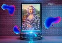 Erachain.NFT — новый уровень кибербезопасности для крипто-искусства