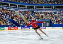 В середине апреля в японской Осаке состоится командный чемпионат мира по фигурному катанию. После триумфального для сборной России чемпионата мира в Стокгольме есть шанс, что и коммерческий турнир в Японии станет нашим. «МК-Спорт» расскажет, где и когда следить за фигурным катанием с 15 по 18 апреля.