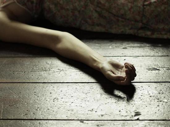 В Ярославле мать семейства покончила с собой