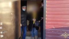 Чиновницу соцопеки задержали в Приангарье за хищение 25 миллионов у детей