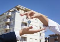 6% ивановских семей купили жилье на вторичном рынке в 2020 году