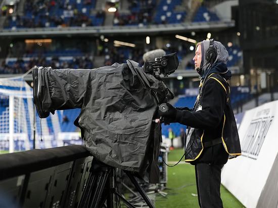 Когда и где можно посмотреть трансляции игр премьер-лиги