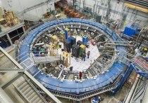 Учеными обнаружены «убедительные» доказательства существования новой, «пятой» силы природы