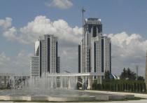 Мясников похвалил безопасность и современную медицину Чечни
