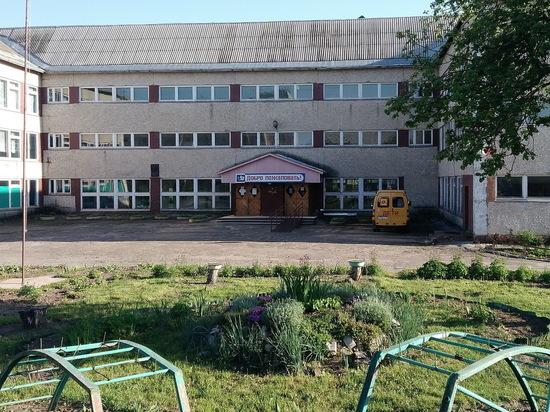 Сельские учителя Марий Эл могут претендовать на миллион рублей