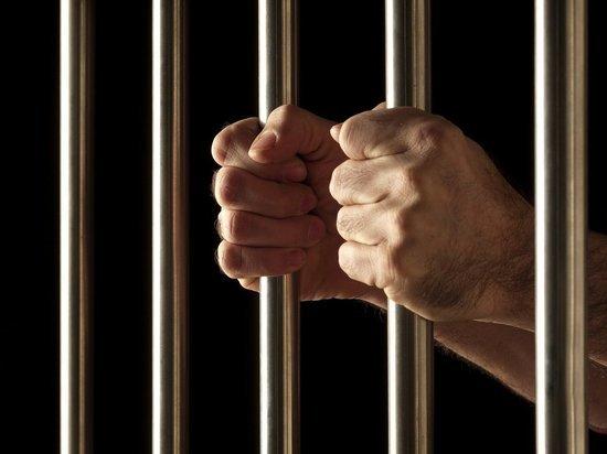 Жителя Адыгеи осудили за удержание дома женщины: при попытке побега потерпевшая погибла