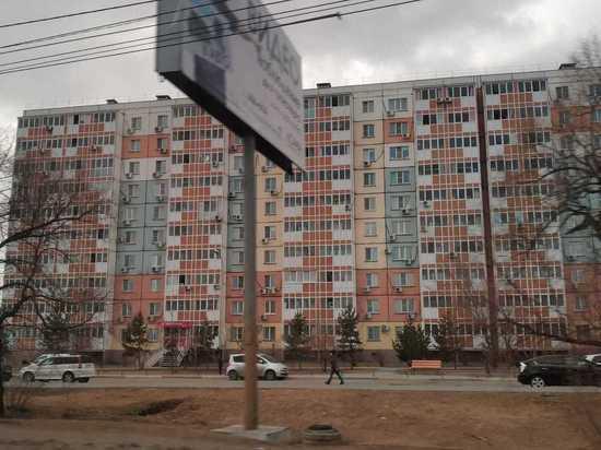 Погода в Хабаровске и крае 9 апреля 2021: днем тепло, местами мокрый снег