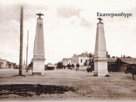 Проект восстановления дореволюционных памятников в Екатеринбурге подорожал более чем в два раза
