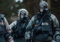 Начались съемки второго сезона российского сериала «Эпидемия»