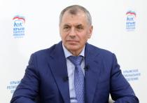 Владимир Константинов: выборы – это главный экзамен для власти