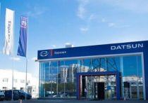 Краснодарцы завершили сделку покупки омских автосалонов «Евразия»