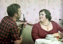 Жительница Саяногорска перечислила почти миллион рублей любимому из Пакистана