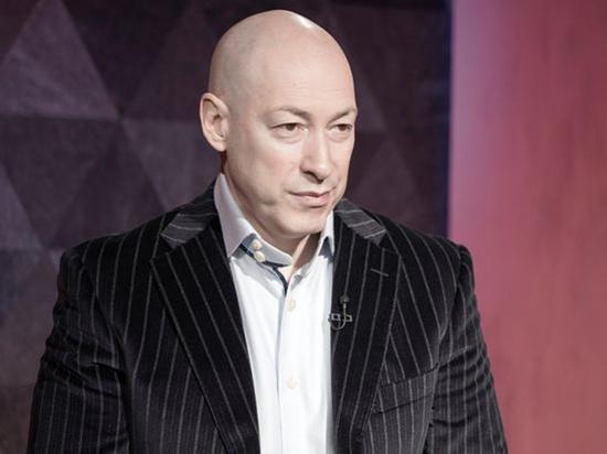 Украинский журналист считает, что есть два варианта развития событий