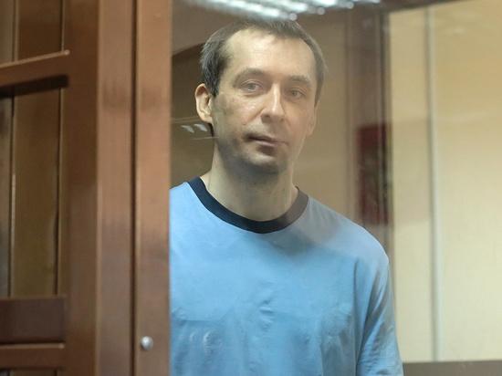 Выяснились подробности шикарного отдыха полковника Захарченко: номер за 50 тысяч
