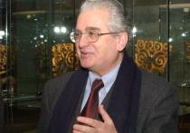 Директор Эрмитажа рассказал, кто пожаловался на обнаженные скульптуры