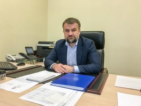"""Орлов подтвердил отставку """"строительного"""" замглавы Екатеринбурга"""