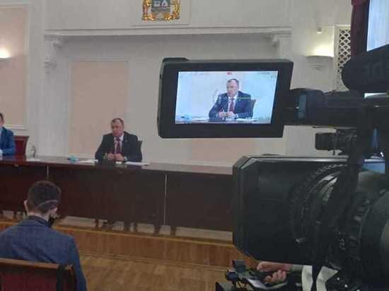 Администрация Екатеринбурга оценит экономическое обоснование строительства второй ветки метро