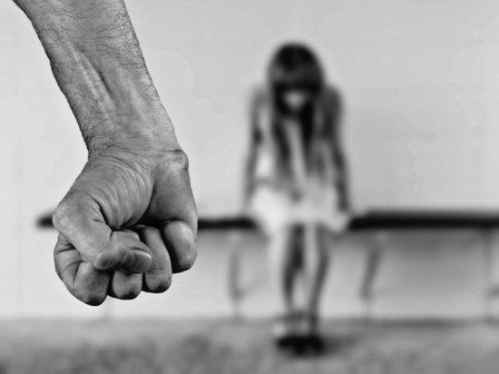Жертвам домашнего насилия не надо будет самим собирать доказательства