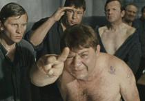 Каких бандитов любят россияне: секрет