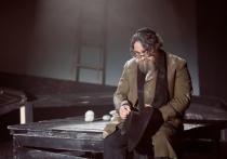 Расписание спектаклей в театрах Симферополя, Севастополя, Ялты и Евпатории