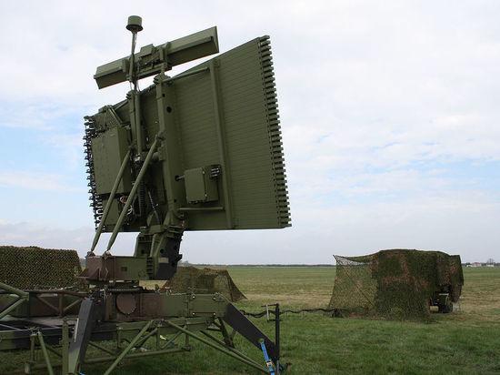 Предложившего купить у США комплексы ПВО армянского политика назвали наивным
