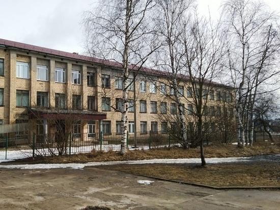 В олонецкой школе острой кишечной инфекцией заразилось почти 60 человек