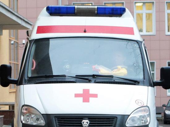 В Ярославле мать покончила с собой, думая что убила дочь