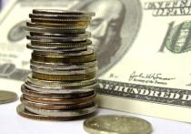 Российская валюта резко подешевела