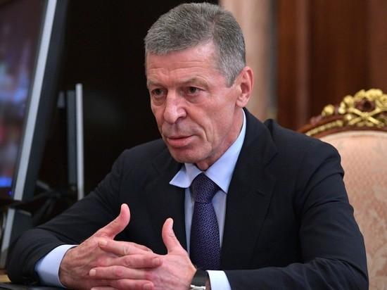 Россия может встать на защиту жителей Донбасса: «последнее предупреждение»